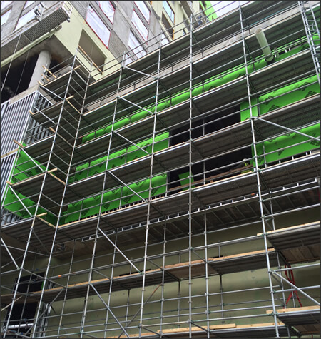 Grand Prairie Scaffolding | Grand Prairie Suspended Scaffolding | Grand Prairie Commercial Scaffolding | Grand Prairie Industrial Scaffolding | Grand Prairie Stair Tower Scaffolding | Grand Prairie Sidewalk Canopy Scaffolding | Grand Prairie Scaffolding Rentals | Grand Prairie Scaffolding Installation
