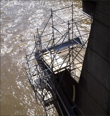 Dallas Scaffolding | Dallas Suspended Scaffolding | Dallas Commercial Scaffolding | Dallas Industrial Scaffolding | Dallas Stair Tower Scaffolding | Dallas Sidewalk Canopy Scaffolding | Dallas Scaffolding Rentals | Dallas Scaffolding Installation